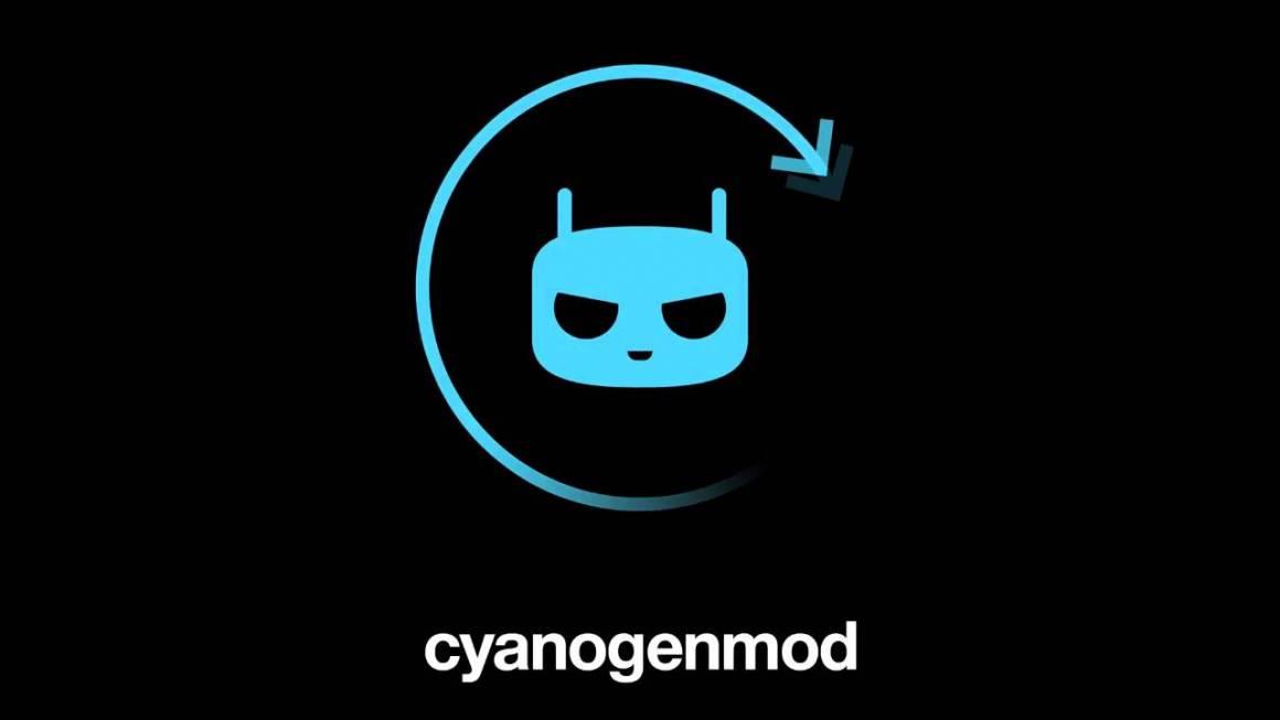 cyanogenmod 1160x653 - CyanogenMod 14.1 arriva anche su OnePlusX