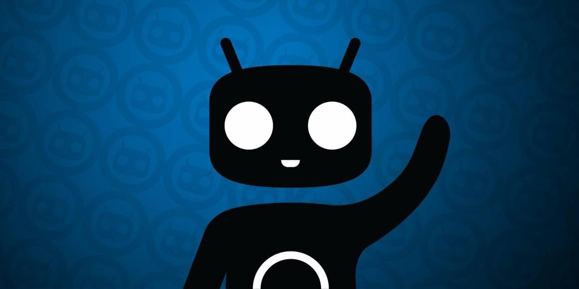 cyanogenmod morto 1160x580 - CyanogenMod è ufficialmente morto