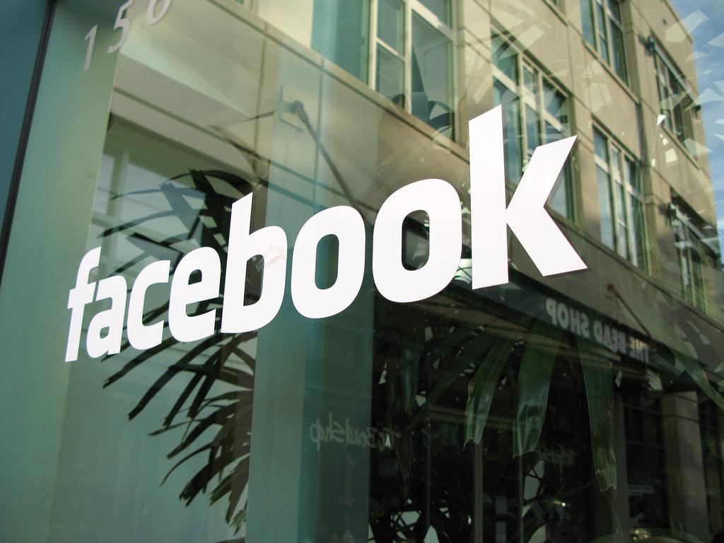 facebook videochiamate - Su Facebook arriva la pubblicità nei video dopo 20 secondi
