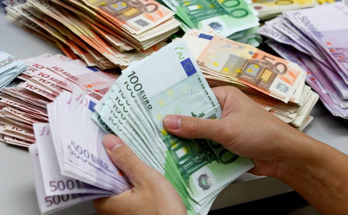 fai denaro 1160x718 - Nuova globalizzazione. Investimenti a prova di futuro