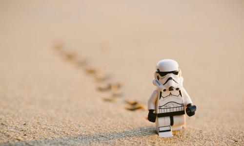 Migliori Lego Star Wars: la guida con i consigli per l'acquisto e la classifica