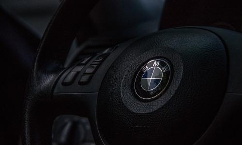 fig 16 12 2016 09 32 23 - Auto intelligenti: il via tra BMW e IBM