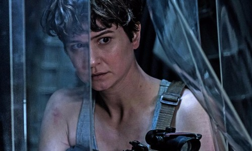 fig 21 12 2016 06 08 26 - Alien: Covenant l'attesa sta per finire. La prima immagine di Katherine Watertston