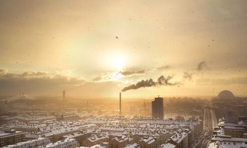 fig 22 12 2016 11 14 35 - Inquinamento a Torino genera mutazioni del DNA