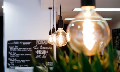 fig 29 12 2016 10 01 49 - Bollette luce e gas, cambiano le regole sui consumi e sulle tariffe