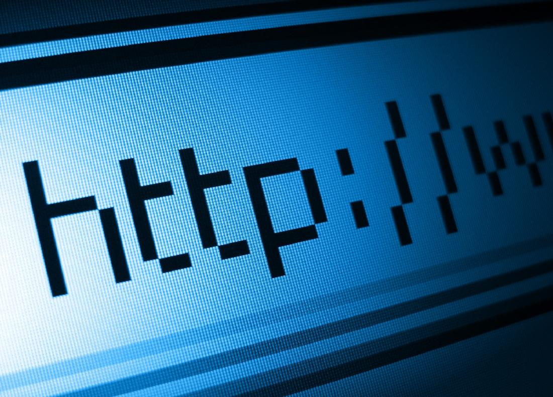 Rapporto Eurostat rivela abitudini sull'uso di Internet