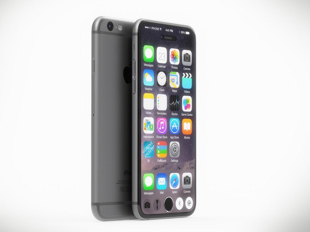 iphone 7 jailbreak - Jailbreak iPhone 7 e iPhone 6 ma non è per tutti