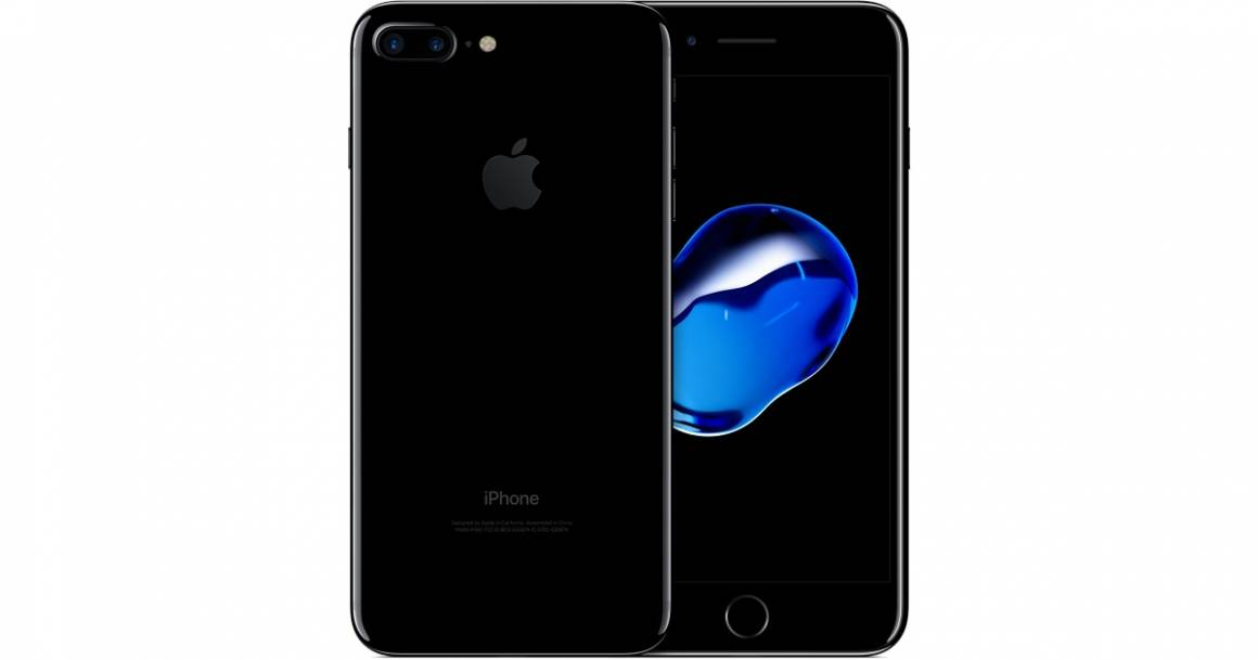 iphone 7 record 1160x609 - Record per Apple in arrivo grazie ad iPhone 7