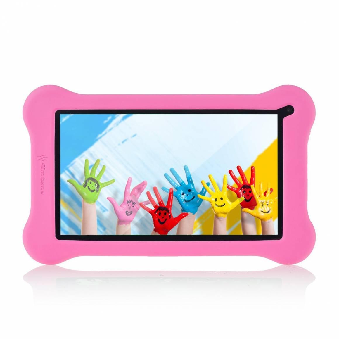 miglior tablet bambini 1160x1160 - Il regalo istruttivo per Natale è uno dei migliori tablet ragazzi giovani