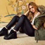 Scegli il migliore parka donna a buon prezzo con la guida completa per essere Fashion