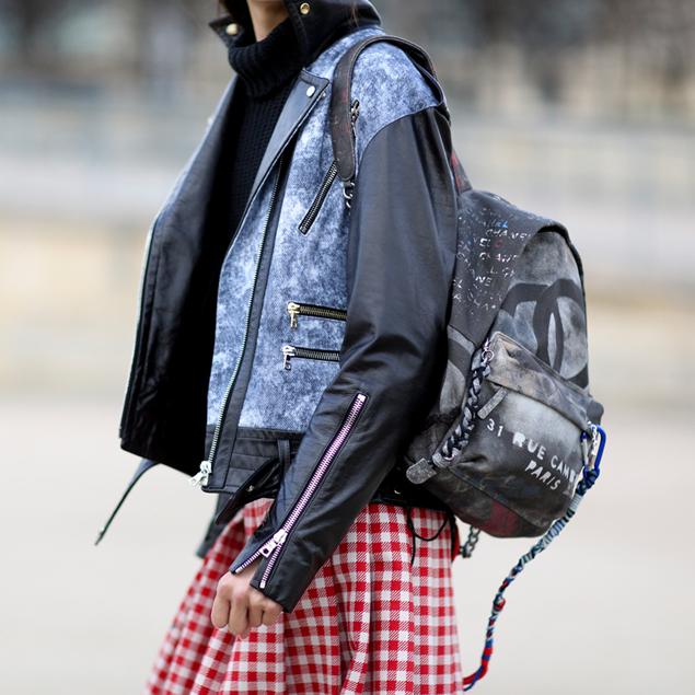 Trova il migliore zaino città con la nostra guida fashion per l'acquisto!