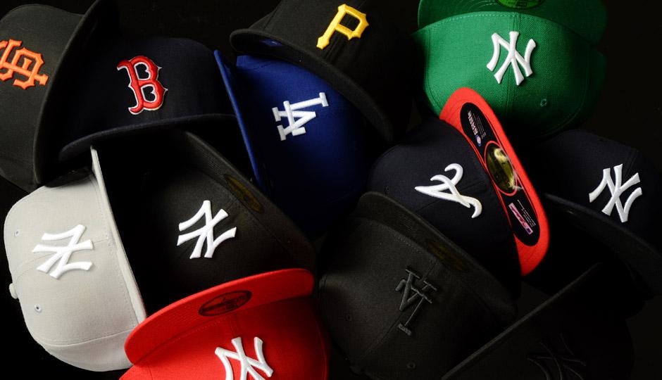 Trova i migliori cappelli visiera piatta per ottenere un look da urlo!