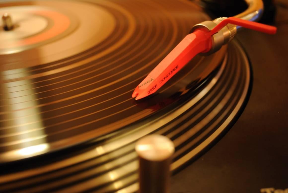 migliori giradischi usb 1160x776 - Trova i migliori giradischi USB e ascolta la tua musica preferita in vinile!