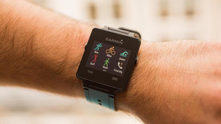 Divertiti con il tuo sport preferito grazie ai migliori orologi GPS Garmin consigliati dagli esperti