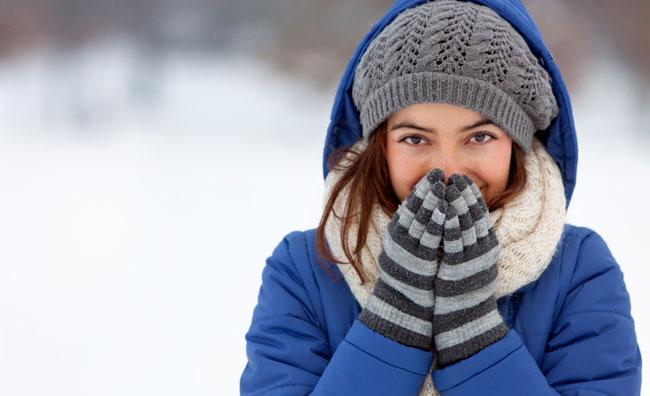 Riscaldati durante l'inverno con i migliori piumini donna: guida completa