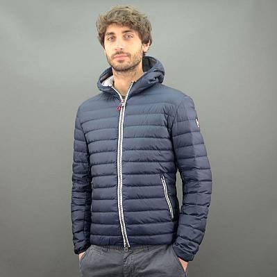super popular 06712 6c0ea Riparati dal freddo con i migliori piumini uomo a buon ...