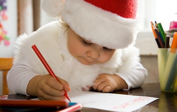 Natale 2016: i migliori regali per i bambini felici da mettere sotto l'albero
