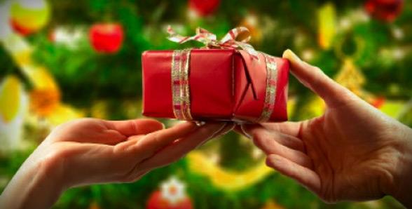 migliori regali economici - Budget limitato? Trova i migliori regali economici per il Natale 2016!