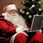 Natale 2016: i migliori regali tecnologici consigliati dagli esperti!