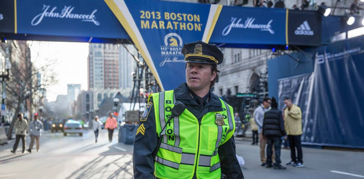 patriotsday markwahlberg marathonbanner 1160x573 - Patriots Day, il film thriller sull'attentato alla maratona di Boston