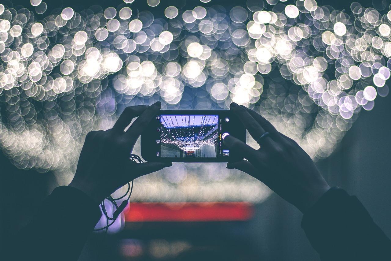 Acquistare uno Smartphone con Batteria a Lunga Durata con alcuni segreti e suggerimenti