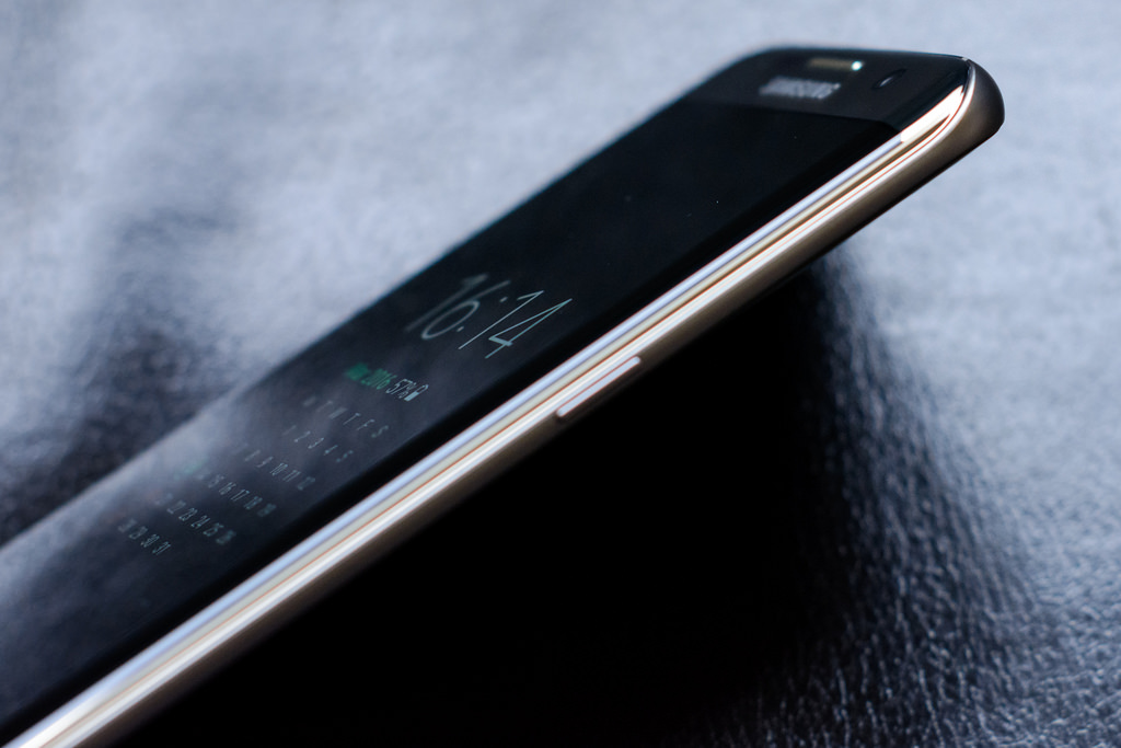 s7 samsung - Samsung Galaxy S8 rumors sulle innovazioni