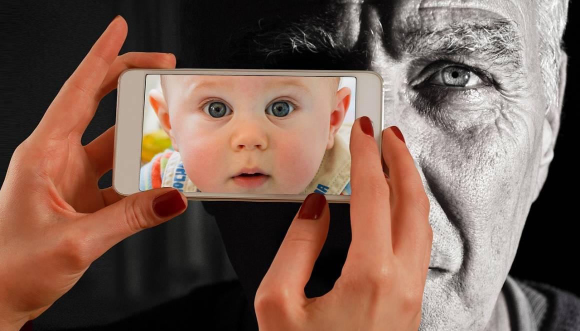 smartphone 1790835 1280 1160x663 - Utili consigli per acquistare un ottimo Cellulare Per Anziani