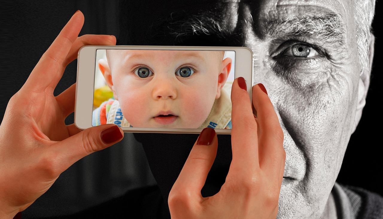 Utili consigli per acquistare un ottimo Cellulare Per Anziani