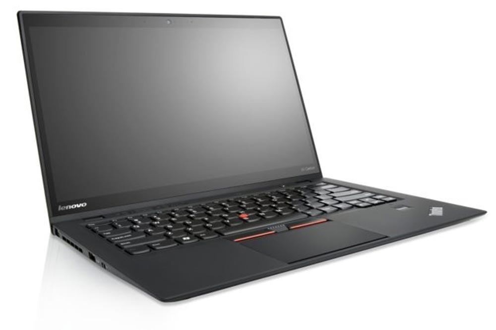think pad 2017 - Lenovo annuncia i nuovi Think Pad per il CES 2017