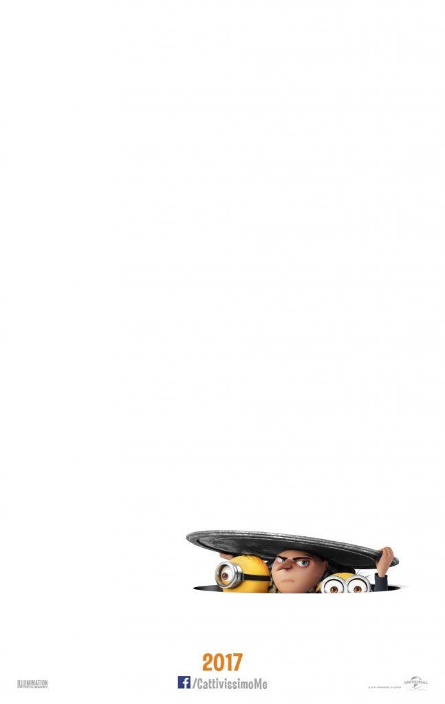 unnamed 647x1024 - Ecco il nuovo trailer di Cattivissimo me 3