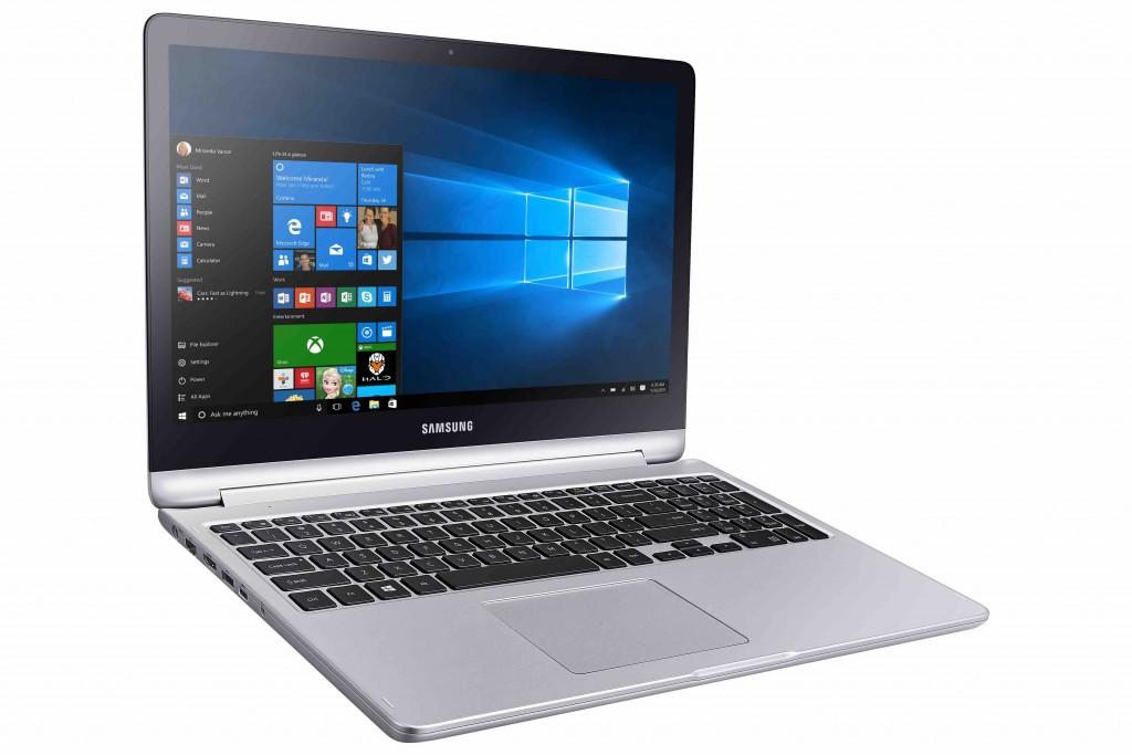 windows 10 14997 - Windows 10 le novità della nuova build