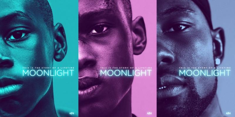 1 Xk6yzuvCuyqJhfdPVupwUg - Moonlight domani al cinema, ecco una clip in italiano