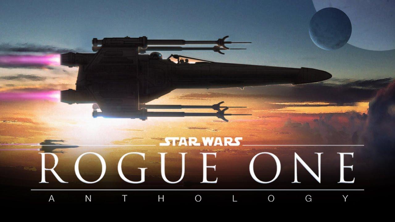 Prodotti Star Wars Rogue One: per continuare a divertirsi dopo il film