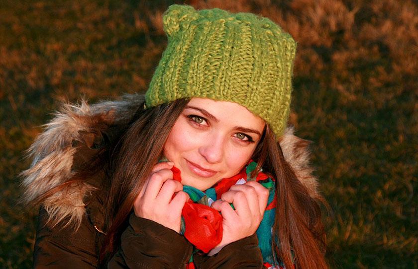 Proteggiti dal freddo con il migliore cappello lana invernale: guida all'acquisto