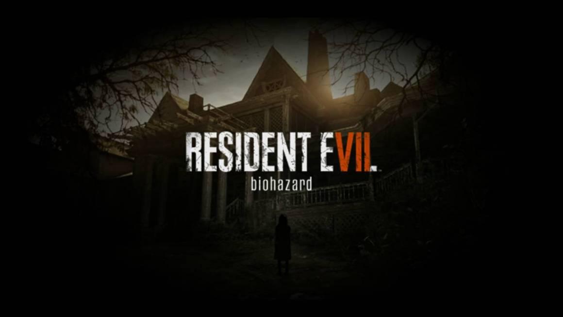Resident Evil 7 2 1160x653 - Resident Evil 7, troppo vero per essere un gioco e pericoloso per i giovani