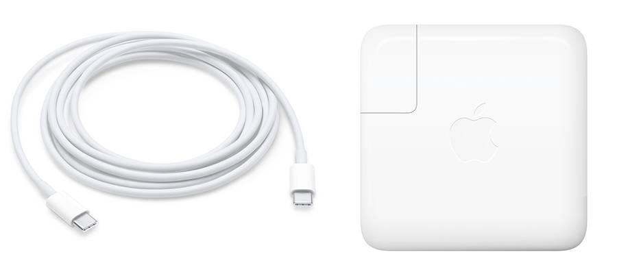 USB C APPLE - Collega i tuoi pc con i migliori accessori USB C grazie alla guida con consigli per l'acquisto