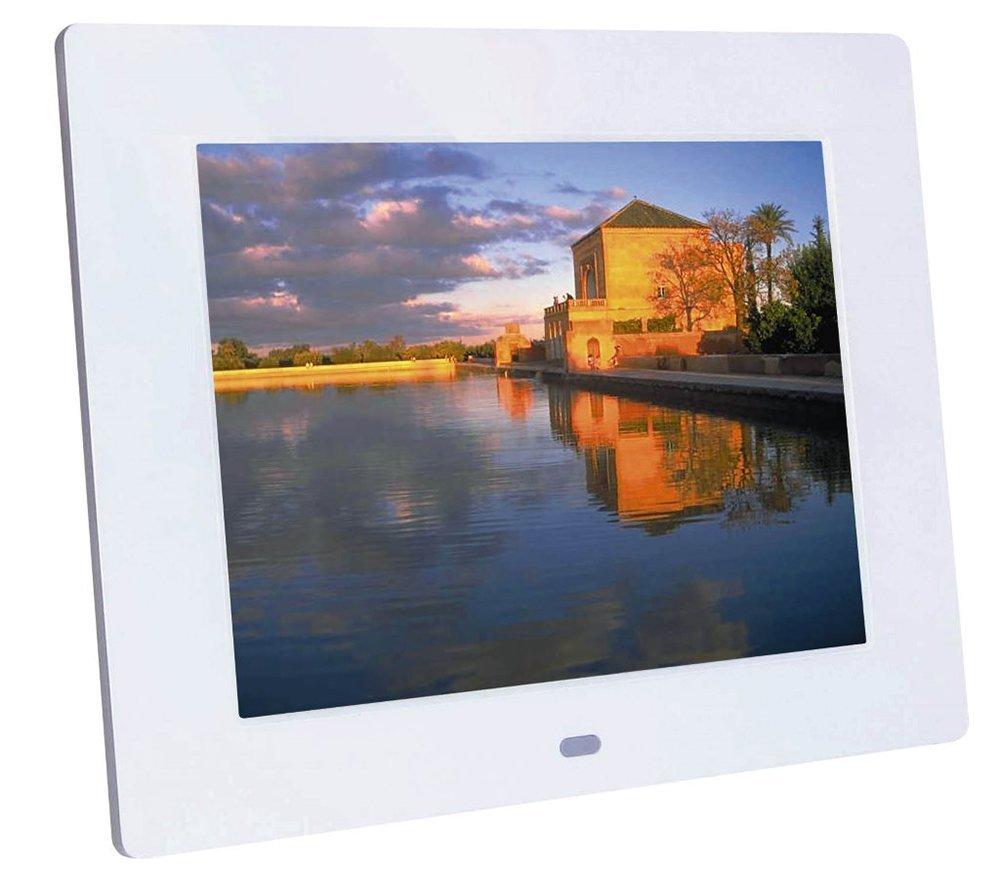 cornice digitale economica - Arreda la tua casa con la cornice digitale economica più bella e conveniente