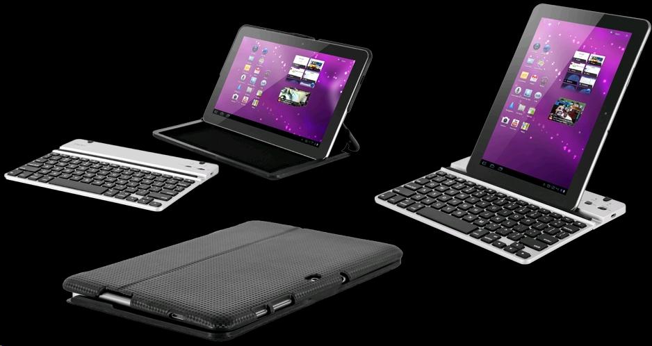 custodie robuste tablet 1 - Proteggi il tuo tablet con le custodie robuste più convenienti ed economiche
