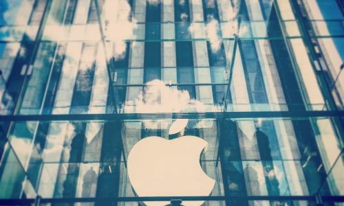 fig 22 01 2017 10 53 58 - Apple vittima di Qualcomm, risarcimento record da 1 miliardo di dollari