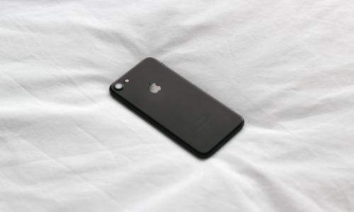 L'iPhone 8 si chiamerà iPhone X per festeggiare il decimo anniversario