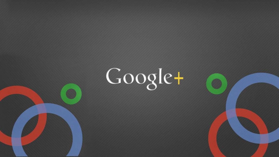 google  1160x653 - Google Foto, arriva la stabilizzazione video. E Google+ si aggiorna e migliora