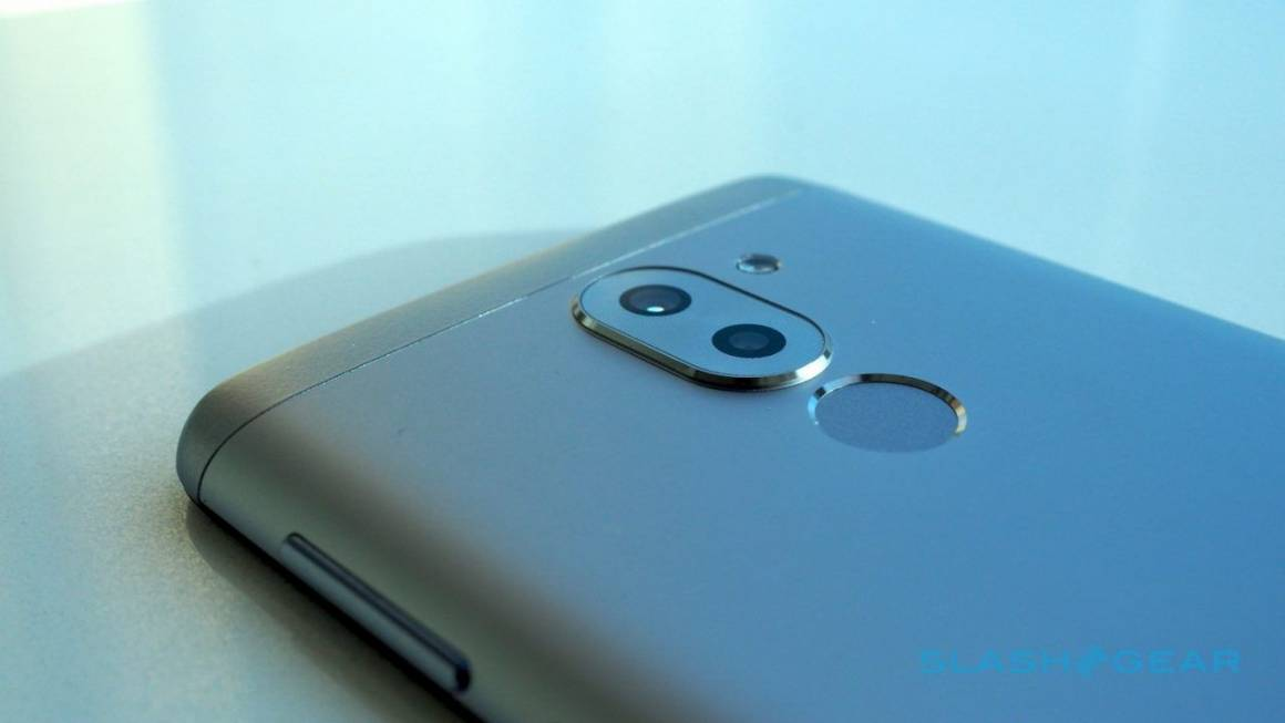 honor 6x hands on sg 5 1280x720 1160x653 - Honor 6C Pro, lo smartphone per i millenial a 179 euro