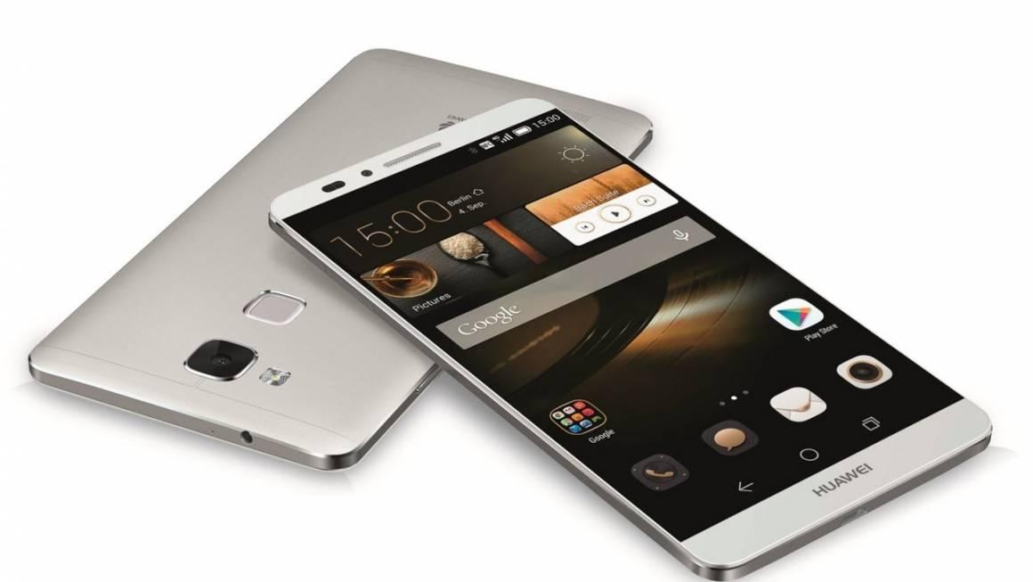 huawei mate 8 prezzo 1160x653 - Huawei Mate 10 con 4 fotocamere e processore del tutto nuovo