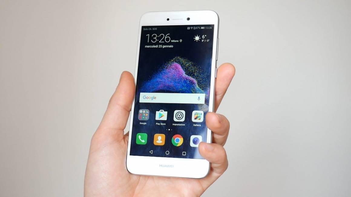 huawei p8 lite 1160x652 - Huawei P8 Lite si rinnova: schermo più grande FHD e fotocamera da 12 megapixel