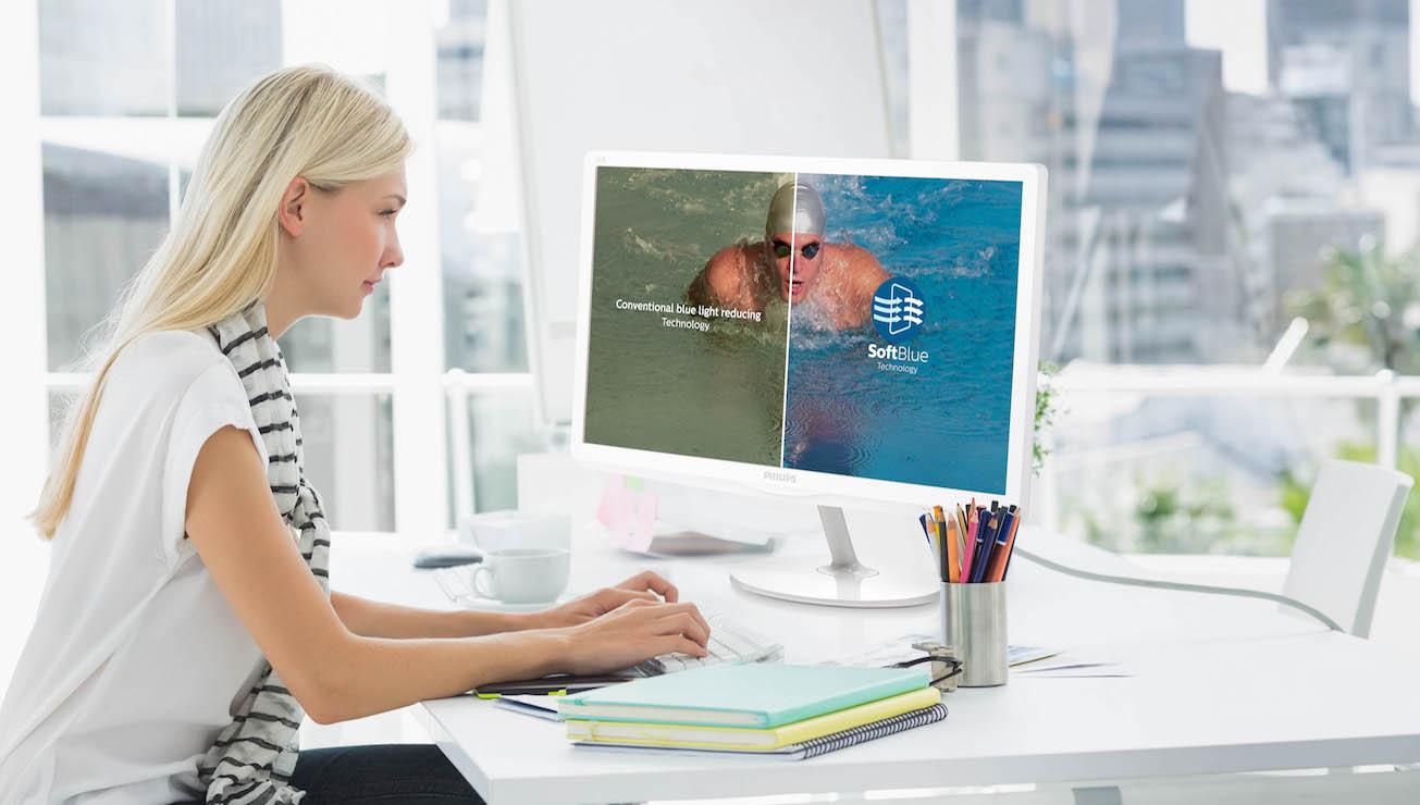 Quattro modi per sopravvivere a Gennaio con i consigli di MMD licenziataria Philips