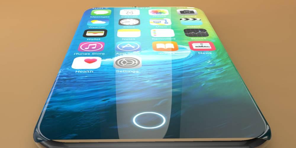 iPhone 8, cambia tutto: addio Touch ID arriva il riconoscimento facciale 3D