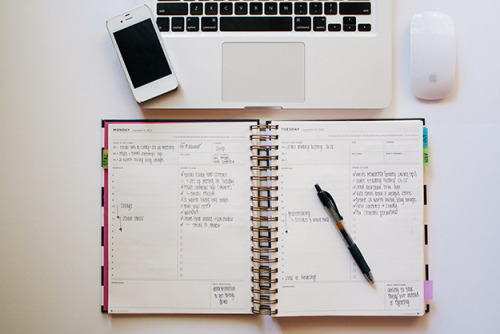 Gestisci i tuoi impegni con la migliore agenda organizer: guida all'acquisto