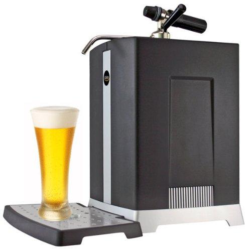 Gusta la tua bibita preferita con la migliore spillatrice birra economica: guida all'acquisto