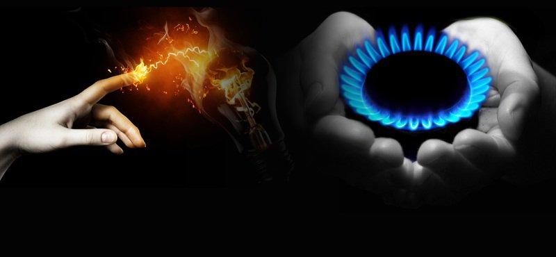 Ottimi risultati nel 2016 per wekiwi.it principale fornitore di energia e gas online