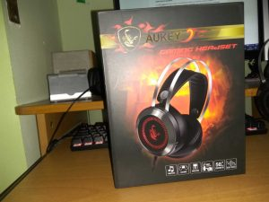 1 2 300x225 - AUKEY GH-S3: Recensione cuffie Gaming